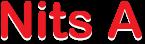 logo-red_0